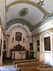 Na Bolom Chapel