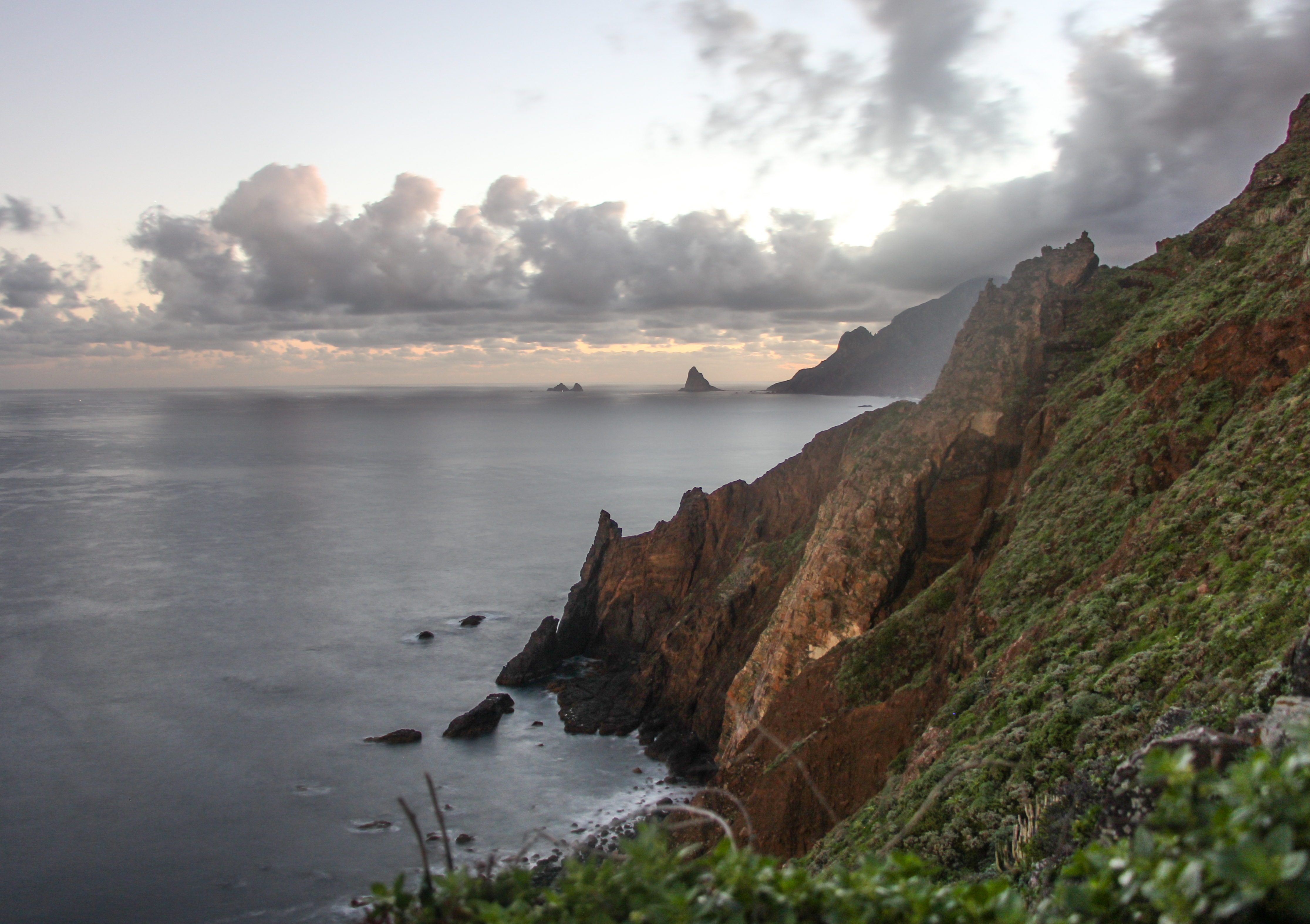 North_coast_of_Tenerife,_Spain_21